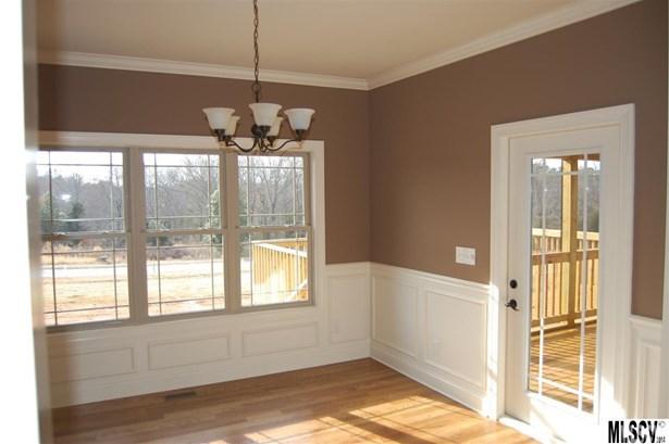 1.5 Story,Craftsman, Single Family - Hickory, NC (photo 4)
