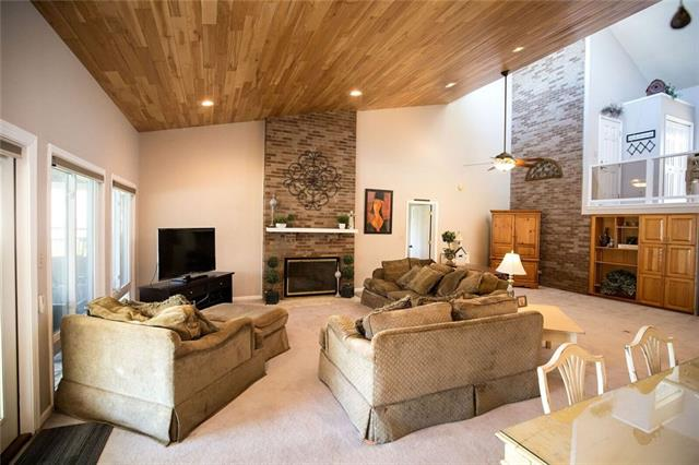 1 Story, Contemporary - Cherryville, NC (photo 4)
