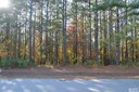 Residential - Connelly Springs, NC (photo 1)
