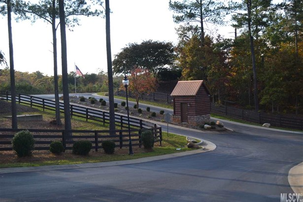 Residential - Connelly Springs, NC (photo 4)