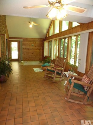 Single Family, Ranch/Bsmt - Conover, NC (photo 3)