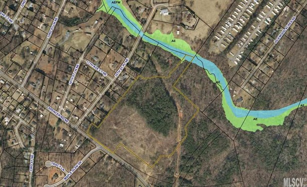 Residential - Conover, NC (photo 1)