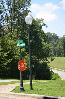 Residential - Conover, NC (photo 2)