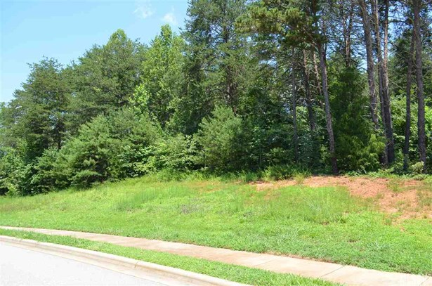 Residential - Conover, NC (photo 5)