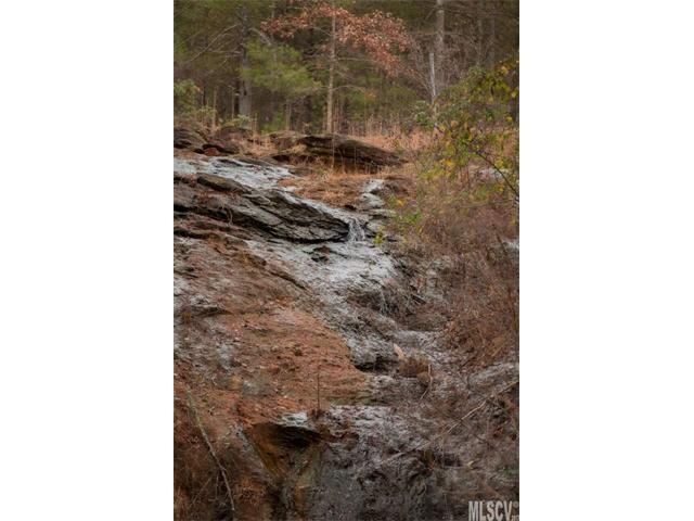 Acreage - Connelly Springs, NC (photo 4)
