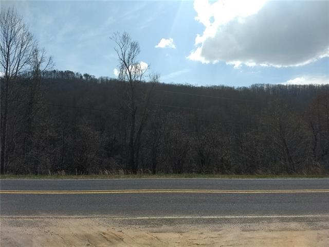 Acreage - Moravian Falls, NC (photo 2)