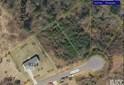 Residential - Hudson, NC (photo 1)