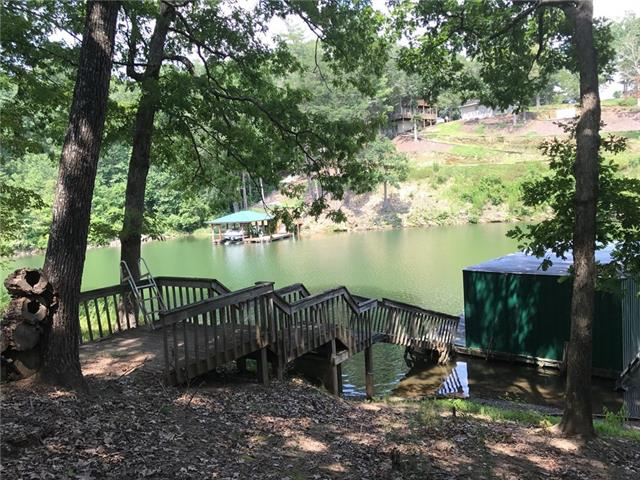 1 Story, Cottage/Bungalow - Taylorsville, NC (photo 2)