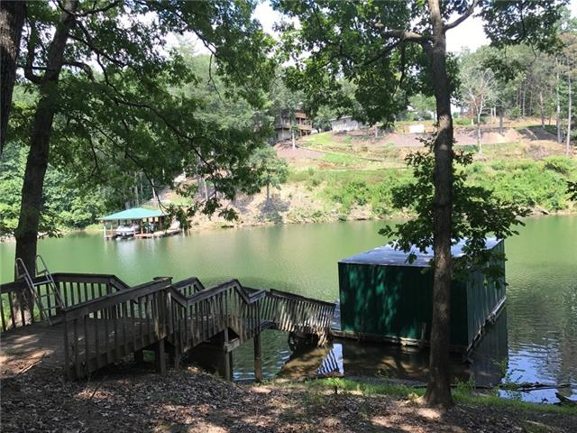 1 Story, Cottage/Bungalow - Taylorsville, NC (photo 3)