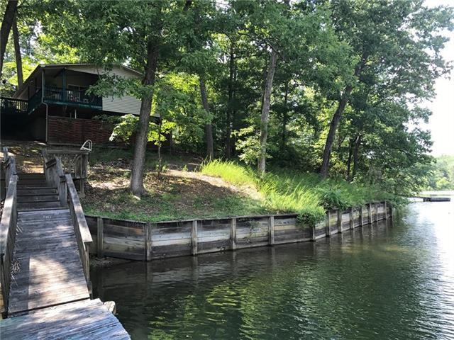 1 Story, Cottage/Bungalow - Taylorsville, NC (photo 4)