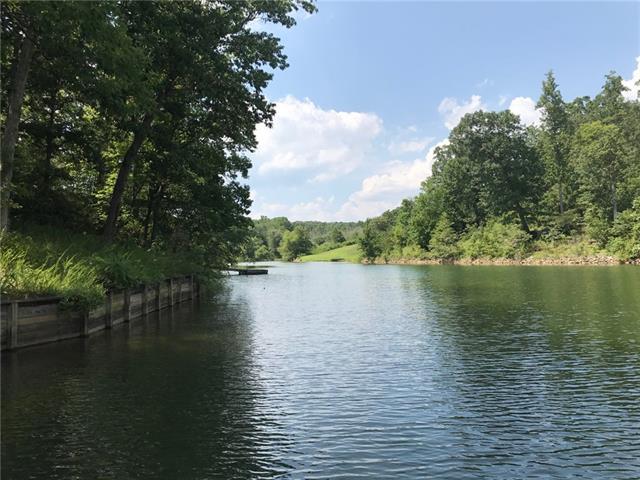 1 Story, Cottage/Bungalow - Taylorsville, NC (photo 5)