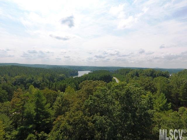 Acreage - Granite Falls, NC (photo 2)