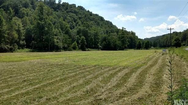 Acreage - Lenoir, NC (photo 3)