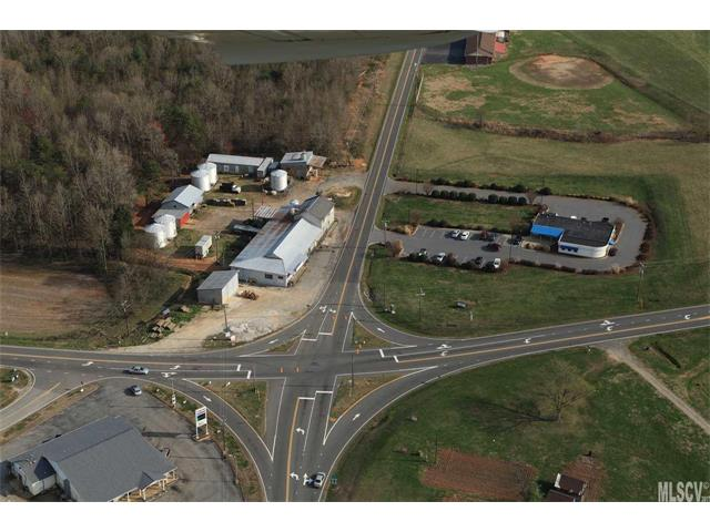 Acreage - Hickory, NC (photo 2)
