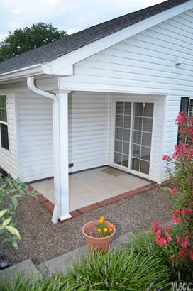 Townhouse, 1.5 Story - Taylorsville, NC (photo 4)