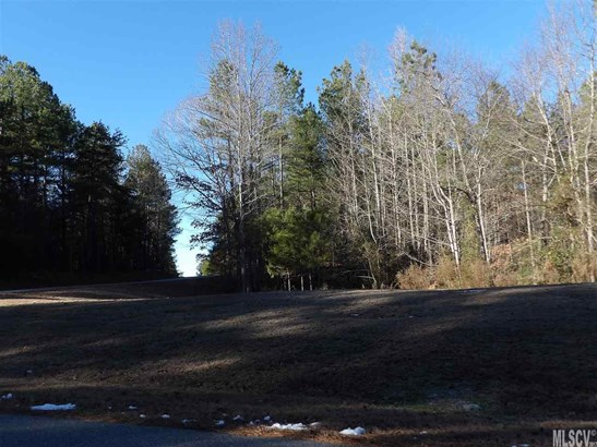Residential - Connelly Springs, NC (photo 3)