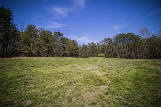 1 Story Basement, Ranch - Hickory, NC (photo 5)