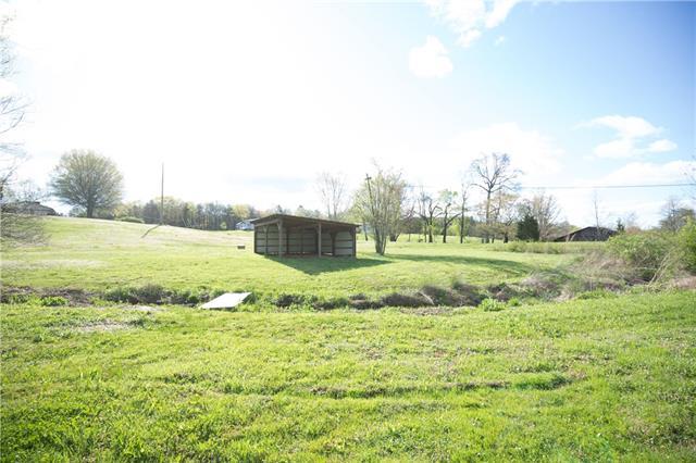 2 Story/Basement, Other - Taylorsville, NC (photo 4)