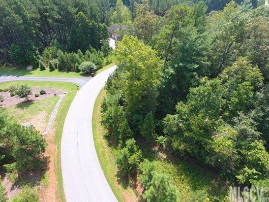 Residential - Granite Falls, NC (photo 2)
