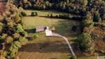 Modular, Single Family - Taylorsville, NC (photo 1)