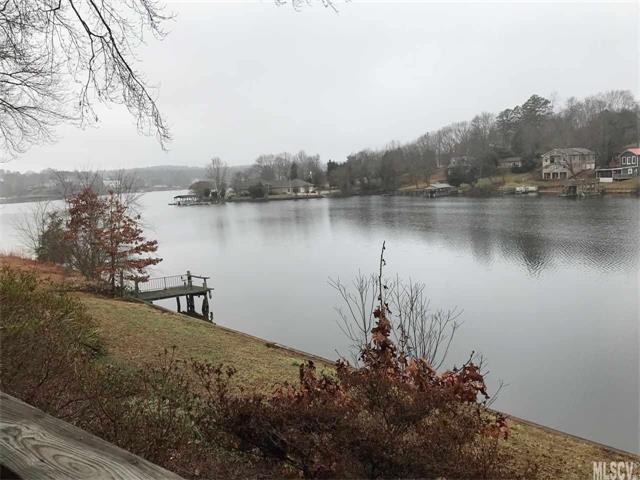 Residential Property - Taylorsville, NC (photo 2)