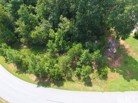 Residential - Granite Falls, NC (photo 3)