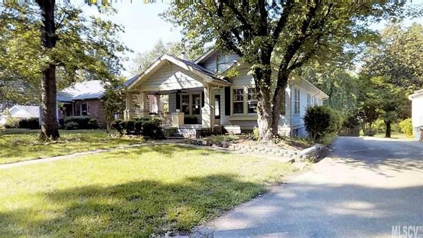 Single Family, Ranch/Bsmt - Hickory, NC (photo 2)