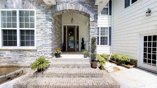 1.5 Story/Bsmt, Single Family - Conover, NC (photo 2)