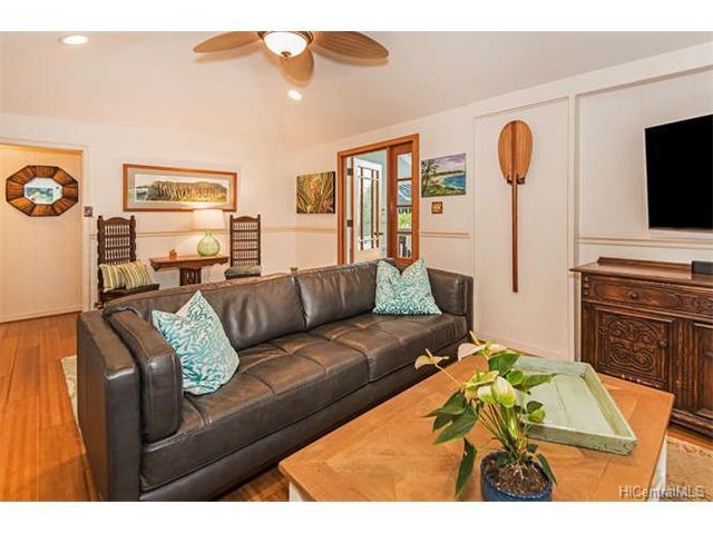 Detach Single Family,Multiple Dwellings, Residential - Kailua, HI (photo 3)