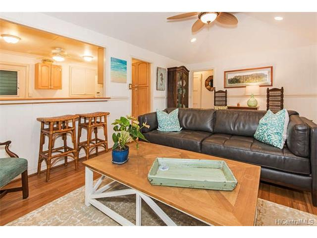 Detach Single Family,Multiple Dwellings, Residential - Kailua, HI (photo 4)