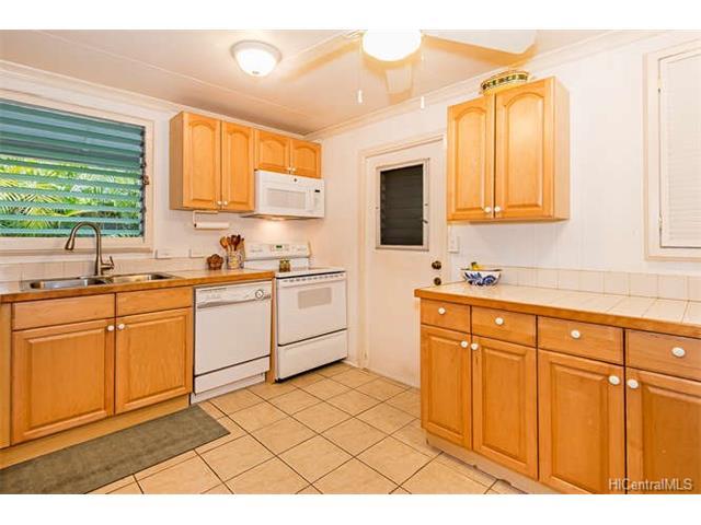 Detach Single Family,Multiple Dwellings, Residential - Kailua, HI (photo 5)