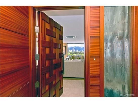 Residential, Co-op,High-Rise 7+ Stories - Honolulu, HI (photo 5)