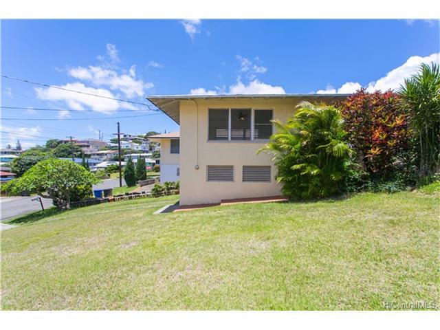 Detach Single Family, Single Family - Honolulu, HI (photo 3)