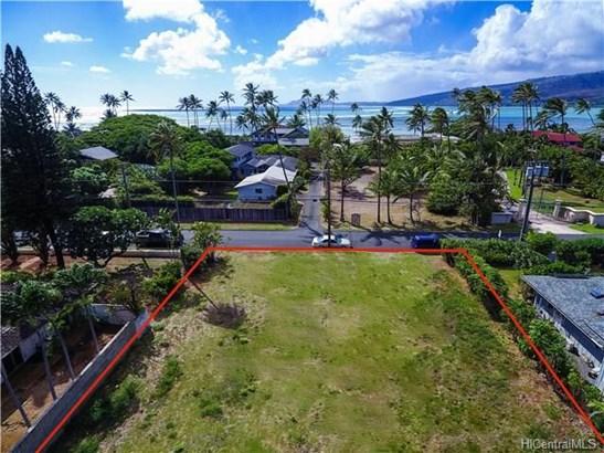 Land - Honolulu, HI (photo 2)
