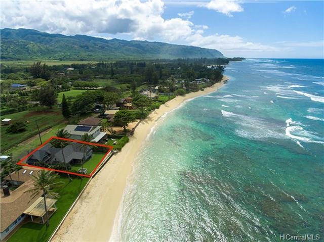 Detach Single Family, Single Family - Waialua, HI (photo 4)