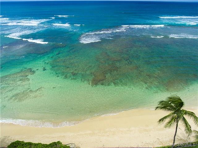 Detach Single Family, Single Family - Waialua, HI (photo 5)
