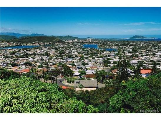 Detach Single Family, Single Family - Kailua, HI (photo 2)
