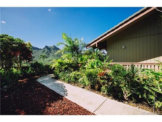 Detach Single Family, Single Family - Kailua, HI (photo 3)