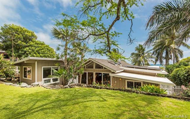 1 Bedroom Cottage,Detach Single Family, Single Family - Kailua, HI (photo 5)