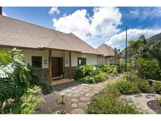 Detach Single Family, Single Family - Waianae, HI (photo 3)
