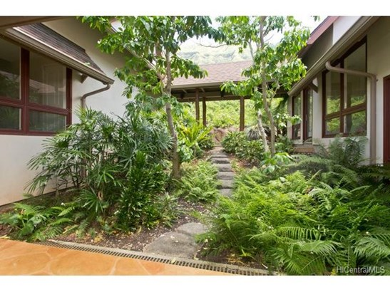 Detach Single Family, Single Family - Waianae, HI (photo 4)