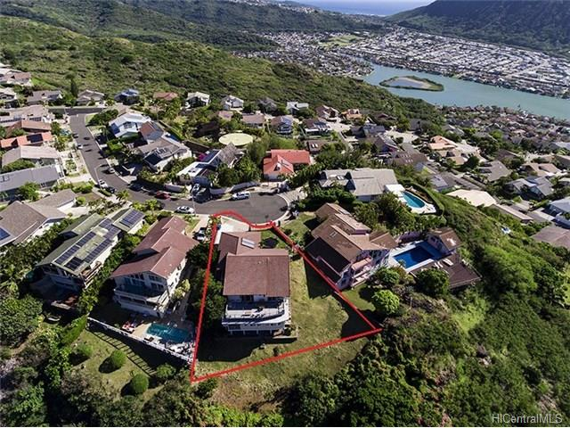 Detach Single Family,Multiple Dwellings, Single Family - Honolulu, HI (photo 2)