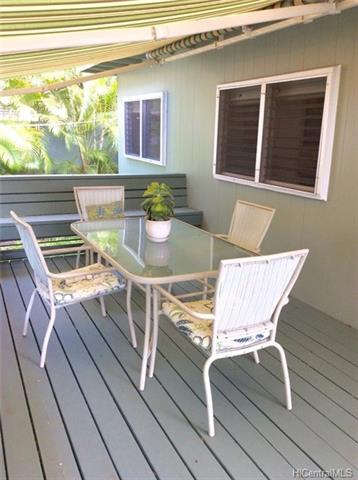 Residential, 2 Bedroom Cottage,Ohana Dwelling - Kailua, HI (photo 1)