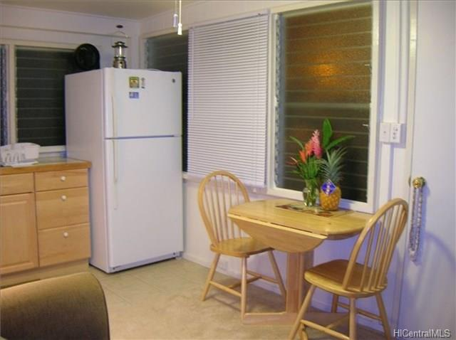 Residential, 2 Bedroom Cottage,Ohana Dwelling - Kailua, HI (photo 3)