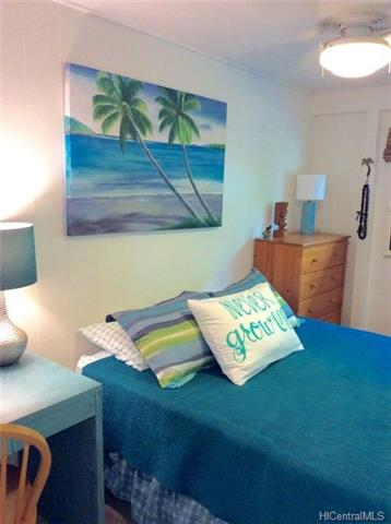 Residential, 2 Bedroom Cottage,Ohana Dwelling - Kailua, HI (photo 5)