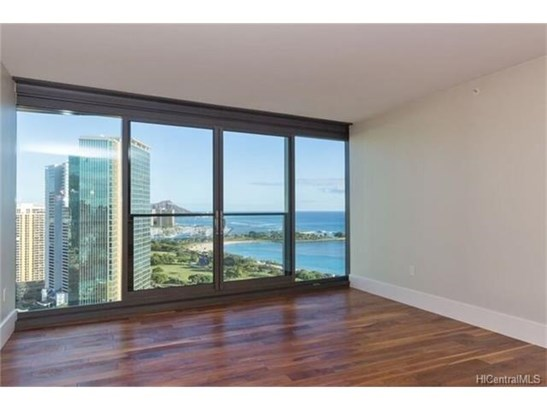 Residential, High-Rise 7+ Stories - Honolulu, HI (photo 4)