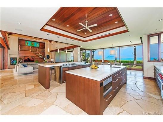 Detach Single Family,Multiple Dwellings, Single Family - Kailua, HI (photo 3)