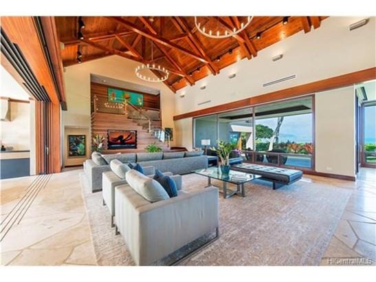 Detach Single Family,Multiple Dwellings, Single Family - Kailua, HI (photo 4)