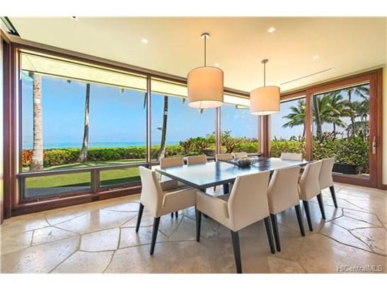 Detach Single Family,Multiple Dwellings, Single Family - Kailua, HI (photo 5)