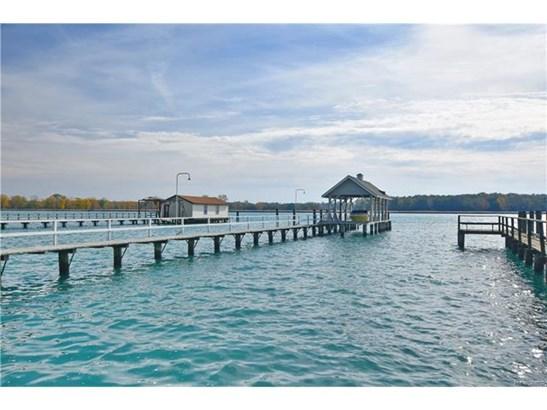 Colonial - Harsens Island, MI (photo 3)